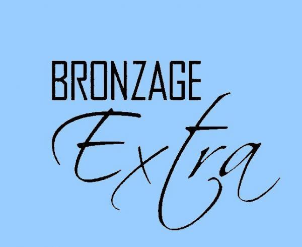Bronzage Extra