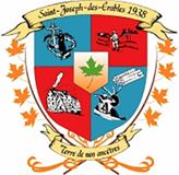 Municipalité de Saint-Joseph-des-Érables
