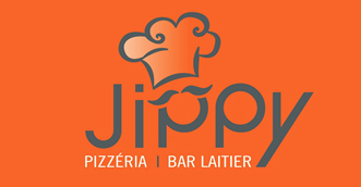 Pizzeria et bar laitier Jippy