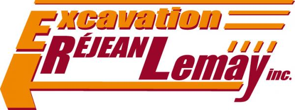 Excavation Rejean Lemay