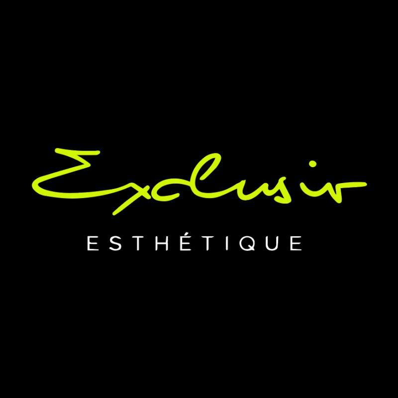 Exclusiv Esthétique