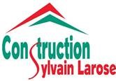 Construction Sylvain Larose