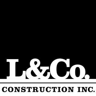 L&Co. Construction