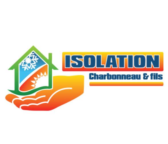 Isolation Charbonneau et Fils inc.