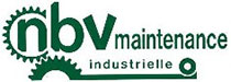 NBV Maintenance Industrielle