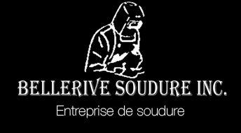 Bellerive Soudure inc.