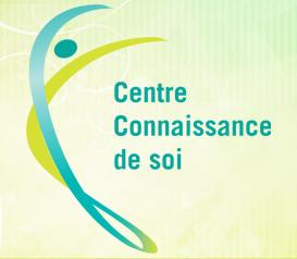 Centre Connaissance de Soi