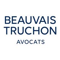 Beauvais Truchon Cabinet d'Avocats