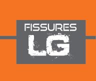 Fissures LG
