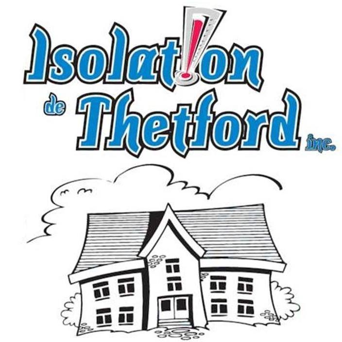 Isolation de Thetford