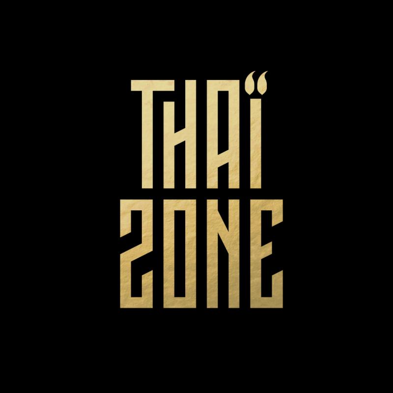Thaïzone