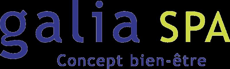 Galia Spa