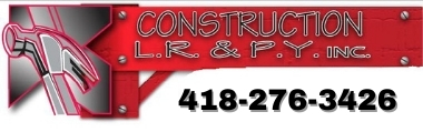 Construction L R & P Y inc.