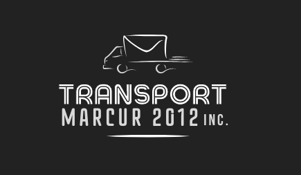 Transport Marcur 2012 Inc.