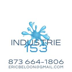 Industrie 153