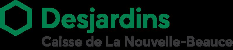 Caisse Desjardins de La Nouvelle-Beauce Centre de services Saint-Elzéar