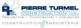 Turmel Pierre Construction