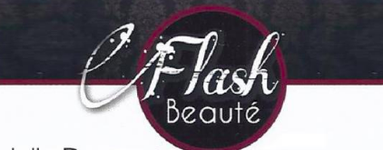 Flash Beauté