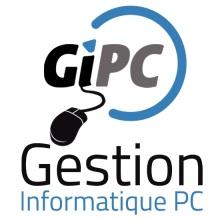 Gestion Informatique PC
